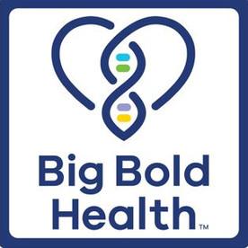 Big Bold Health Podcast