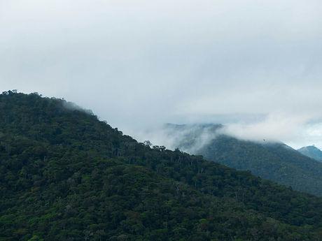 Serra-da-Jiboia-1-Foto-Dineia-Pires-1024