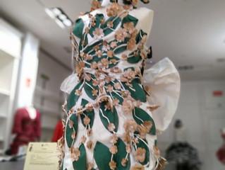¡Volvemos al BEC de Barakaldo con nuestros mejores vestidos!
