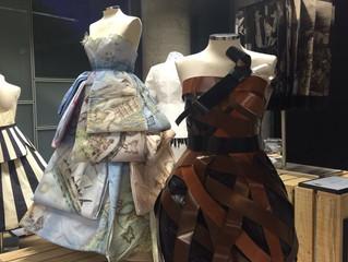 La colaboración de SOINEKO en la Feria del Grabado y Arte en Papel que se celebra en el Palacio Eusk
