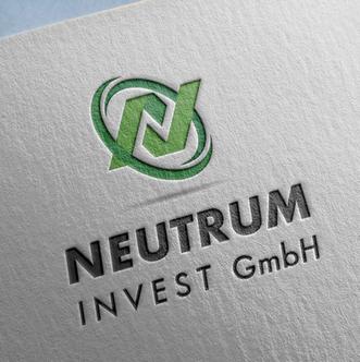 Logodesign für Unternehmen