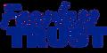 FT Logo 2.png