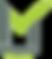 Logo Zimmerei Masch