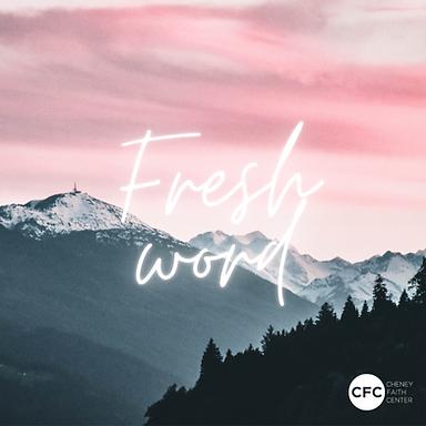 Copy of Fresh word series.png