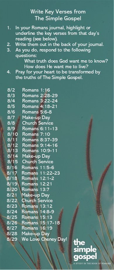 Romans Key Verses.jpg