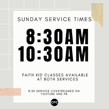 Copy of sunday service times main-1.jpg