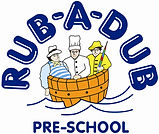 Rubadub logo from header.jpg