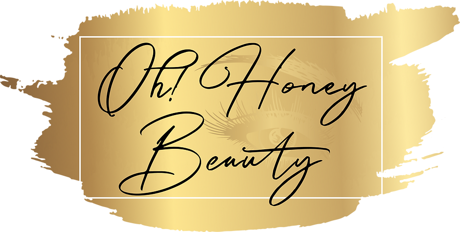 Oh!Honey beauty logo png.png