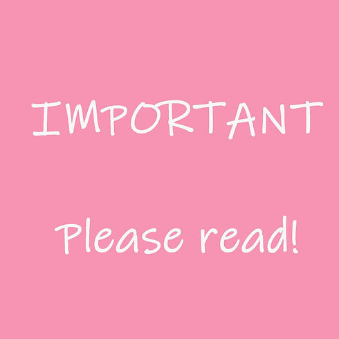 important___please_read_by_h_analea_ddzf