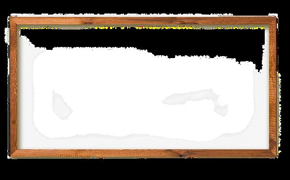 18-180313_wood-frame-png-wooden-frame-pn