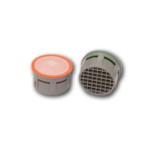 Víztakarékos perlátor belső - 1,7 l / perc