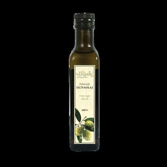 Olívaolaj 750 ml- Extra Szűz