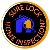 Sure-Lock-Home-Inspection-Logo.png