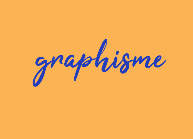 graphism.jpg