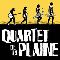 QUARTET DE LA PLAINE