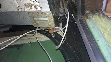 Техническое обслуживание гаражных ворот