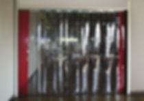 Завеса пвх тольятти