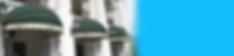 """Корзинные маркизы в Тольятти от группы компаний """"ПрфильСтрой"""""""