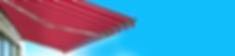 """Локтевые маркизы в Тольятти от группы компаний """"ПрфильСтрой"""""""