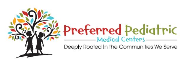PPMC Logo.PNG