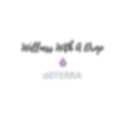 Wellness With A Drop (doTERRA).png