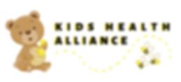 KHA Logo - Final.PNG