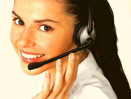 Virtual Assistants: 5 Key Tasks Every Growing Business Should Outsource