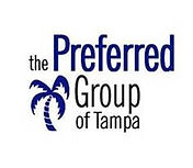 Preferred Group logo.jpg