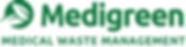 MGW_logo.png