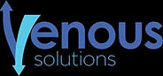 Venous Solutions Logo.jpg