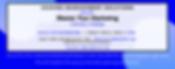 MYMW -Ocala- Web.png