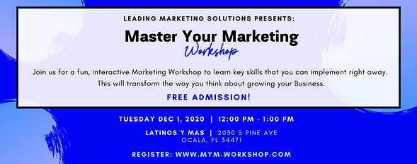 MYM Workshop 12_01 - web flyer.png