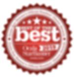 Ocala Star Banner Best of the Best Contest 2019