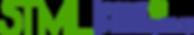 STML New Logo - long.png
