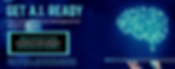 Sonic Analytics-web flyer.png