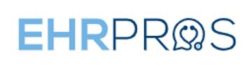 EHR Pros Logo.PNG