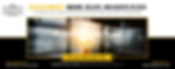 Success Mindset 12_7 - Web.png