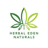HEN Logo New - 1500x1500.png