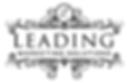 LMS Logo - New.PNG