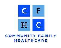 CFHC Logo.PNG