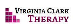 VC Therapy Logo.PNG
