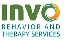 small INVO logo.jpg