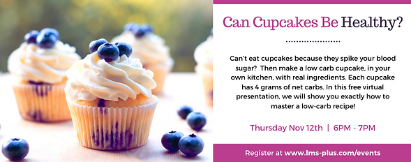 Can Cupcakes Be Healthy_ - web.png