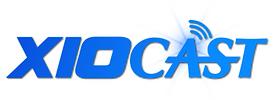 Xiocast Logo.PNG