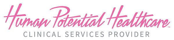 Human Potential Logo.jpg
