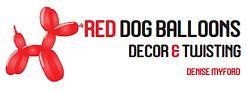 RDB Logo.PNG