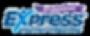 Express Employment Pros Logo.png