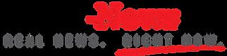 Ocala-News.com Logo.png