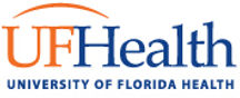 footer-ufhealth-logo.jpg