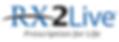 Rx2-new-tagline-250.png